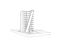3d-edificio-sergio-model