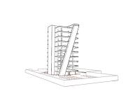 3d-edificio-sergio-model