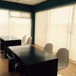 Oficina Secundaria 2